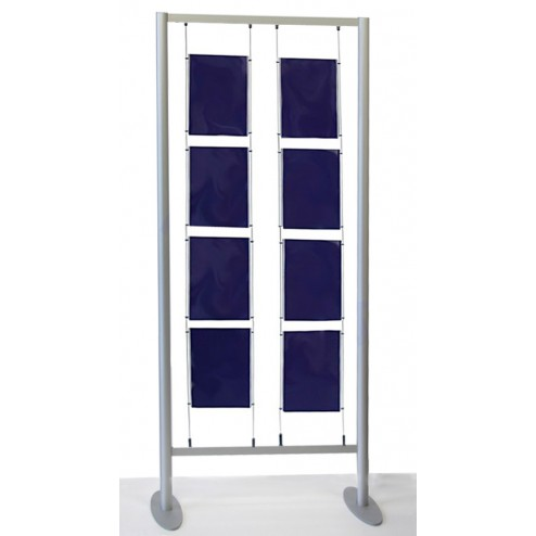 Store Display Stands