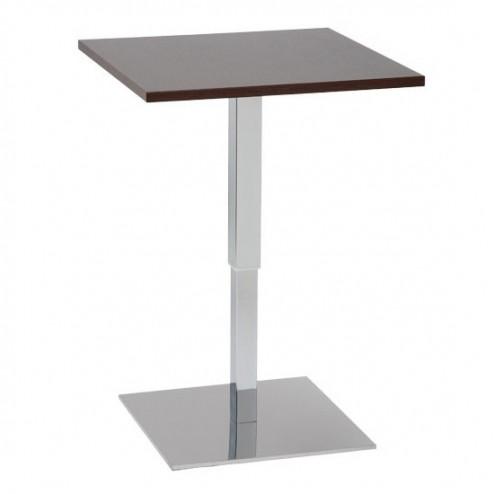 Gas Lift Bar Table