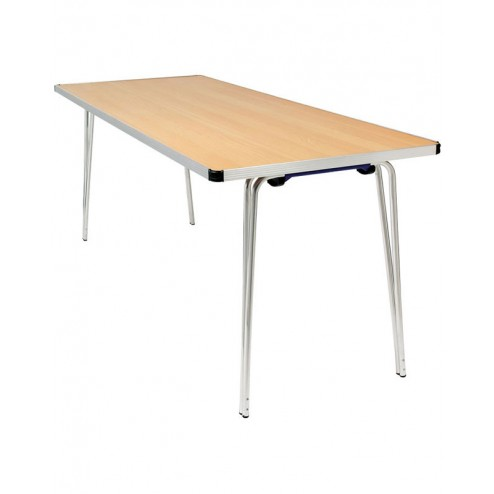 Gopak Countour Folding table