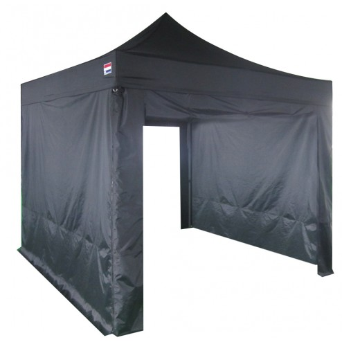 Commercial Grade Pop Up Tents