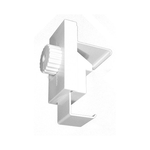 Internal Corner Clamp