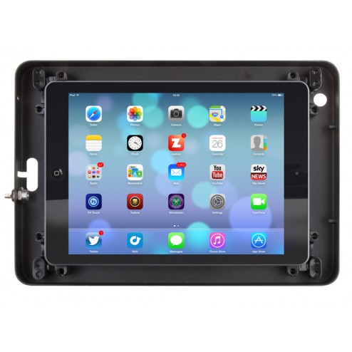 iPad Air Conversion Kit