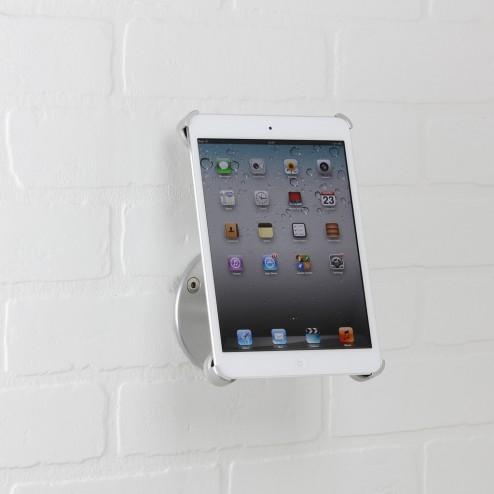 iPad Mini Wall Holder - Portrait