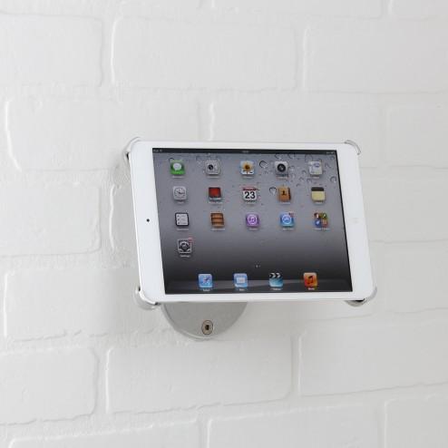 iPad Mini Wall Holder - Landscape