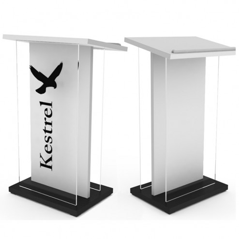 Lectern For schools