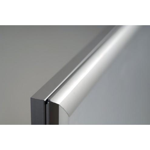 Top of the range LED ultra slim lightbox
