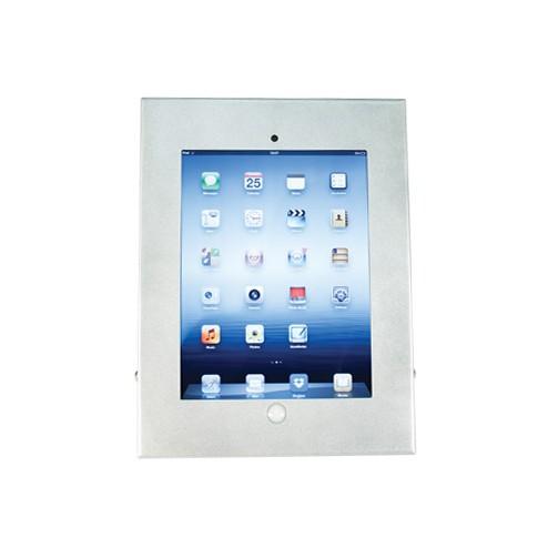 Vector Linear - Optional iPad Holder
