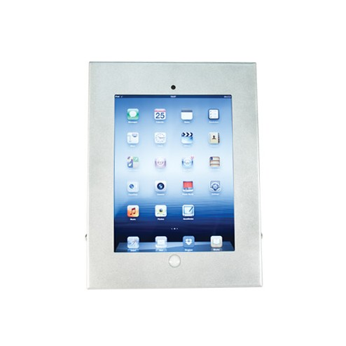 Vector Linear - Optional iPad Holder
