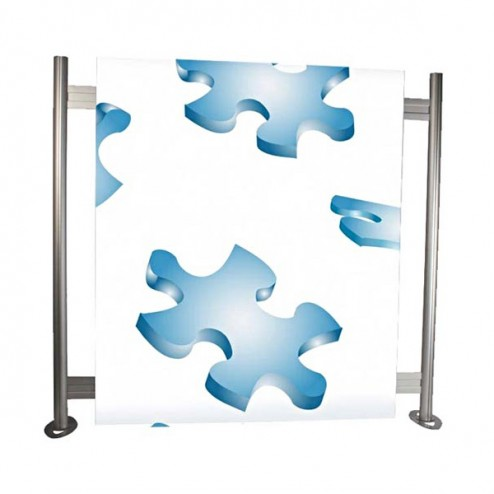 Trade Show Display Products