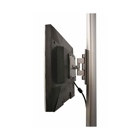 LCD monitor bracket suitable for Linear kits