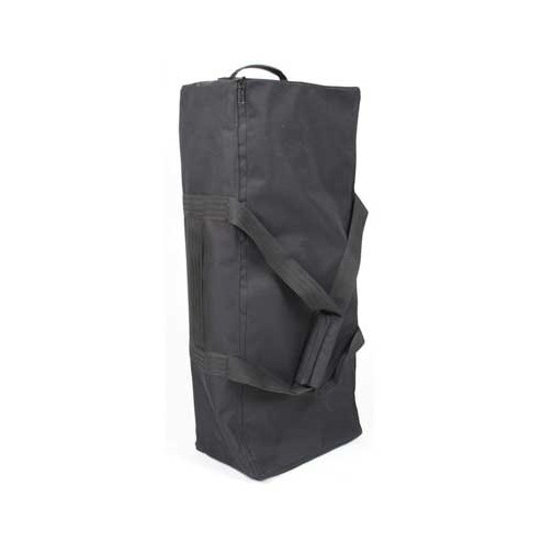 Pop Up Stand Carry Bag