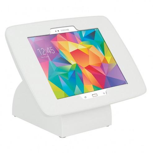 Samsung Tablet Holder White