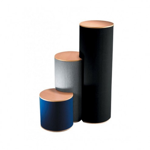 Nest Plinth set