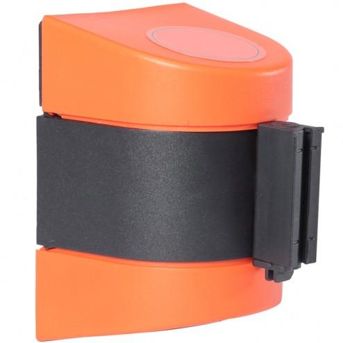 Orange WallPro