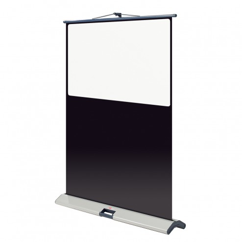 16:9 675 x 1200mm Projector Screen