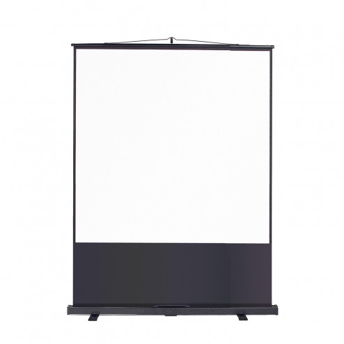 1500 x 1500mm Portable Projector Screen