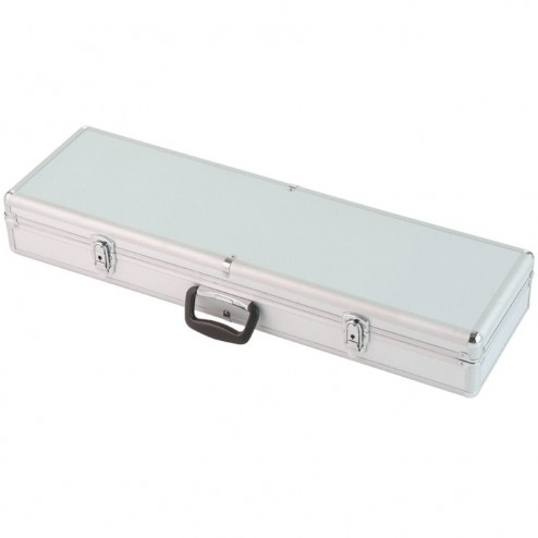 Portable Metal Case