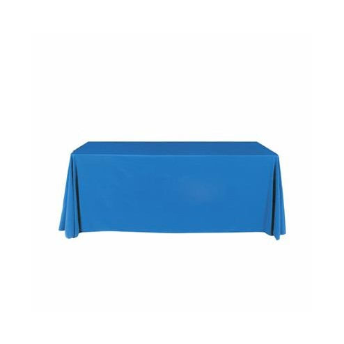 Printed Colour Event Table Covers