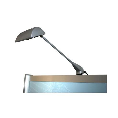 200watt 78mm linear halogen lamp