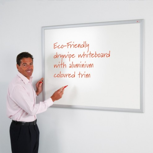 Aluminium Eco-Friendly Whiteboard