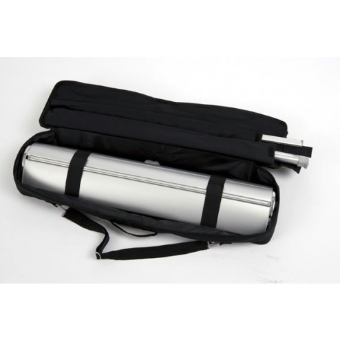Rolla1 Complete with carry Case