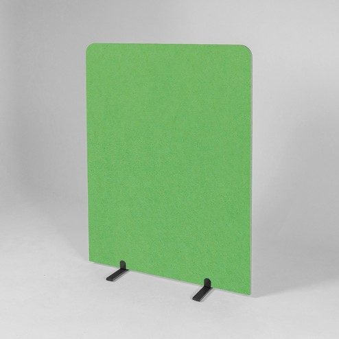 Divider screen available in a range of colours and sizes