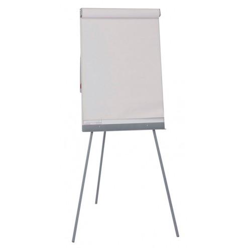 Portable Flip Chart Easel