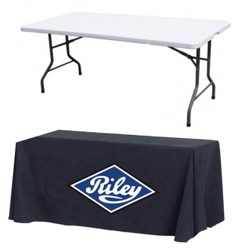 Table Cloth and Table Package