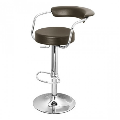 Trade Show Bar Stools Uk Discount Displays