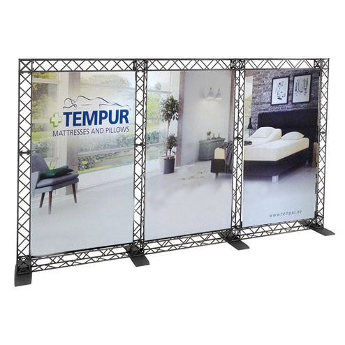 Portable Exhibition Stands In : Exhibition stands portable exhibition stands modular stands