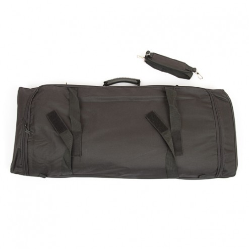 Bannerstand hardware carry bag
