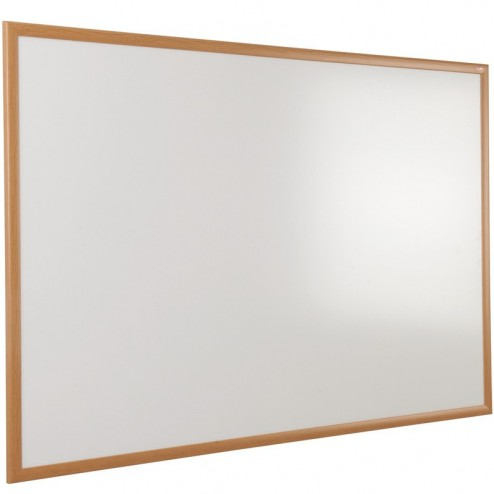 Recycled Material Whiteboard
