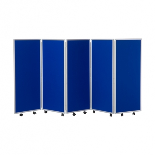 Folding Partition Divider Screen Buy Office Partitioning