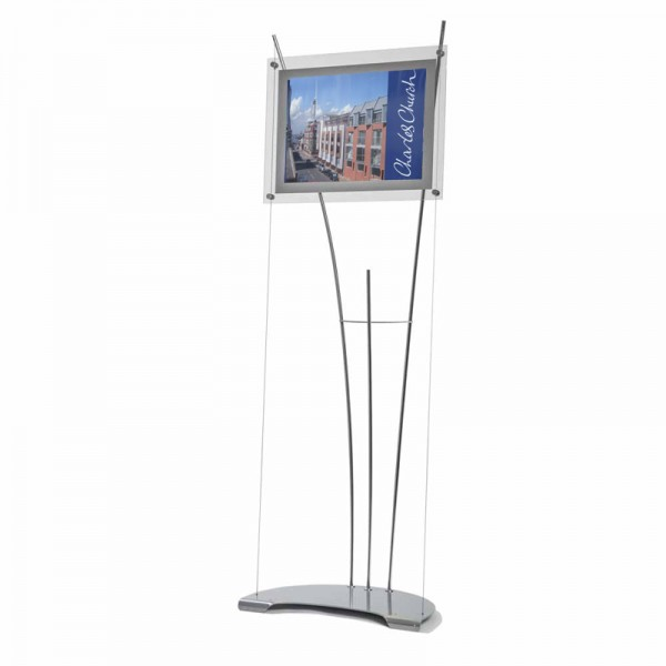 A3 Deluxe poster holder