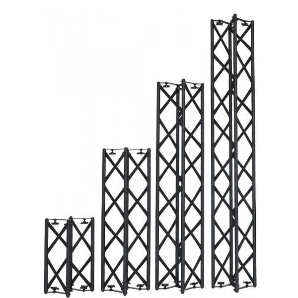 Truss Module Lengths
