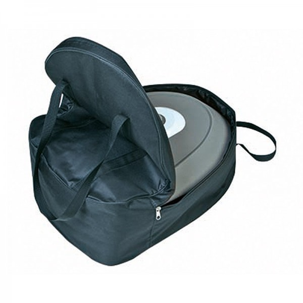 Base Carry Bag