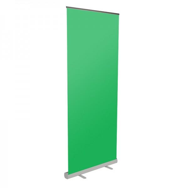 Chroma Key Portable Green Screen