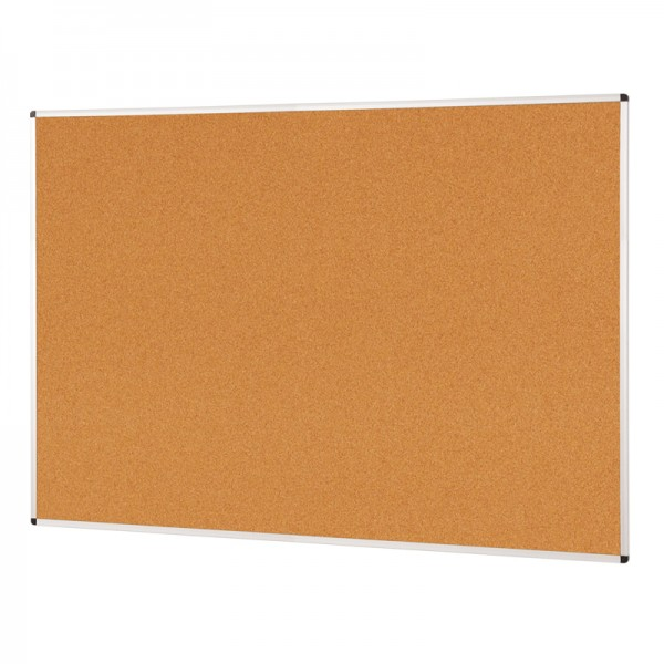 1800 x 1200mm notice board