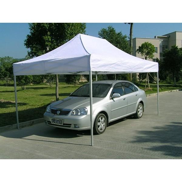 Ideal as a car cover