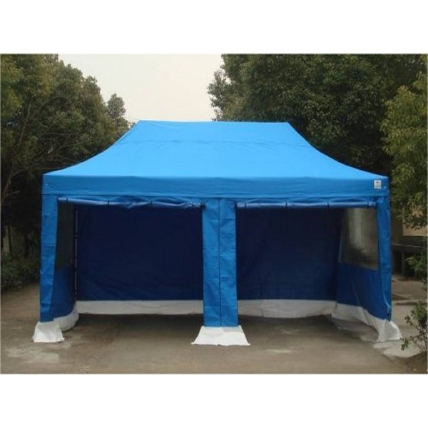 3m x 6m Promotional Canopy