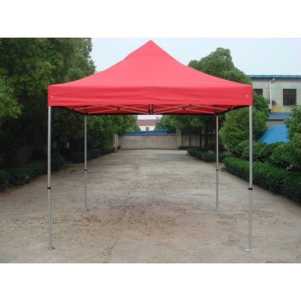 3m x 3m Instant Tent Canopy