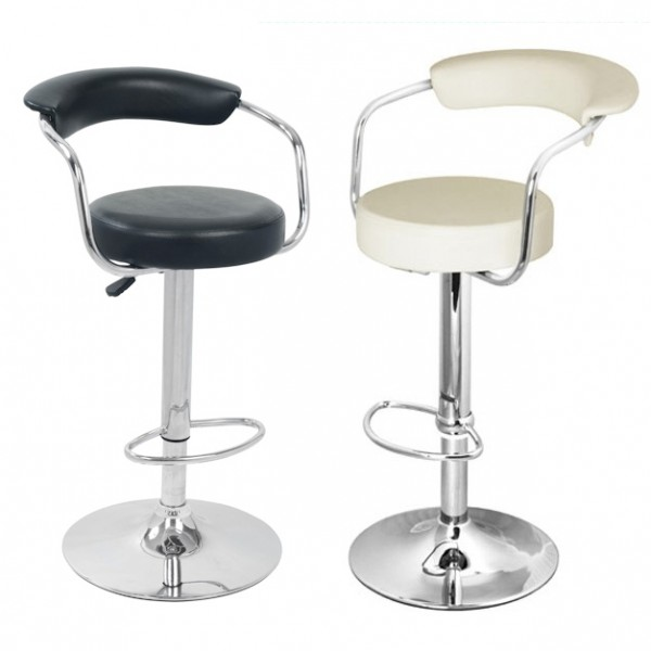 Domestic Bar Stool