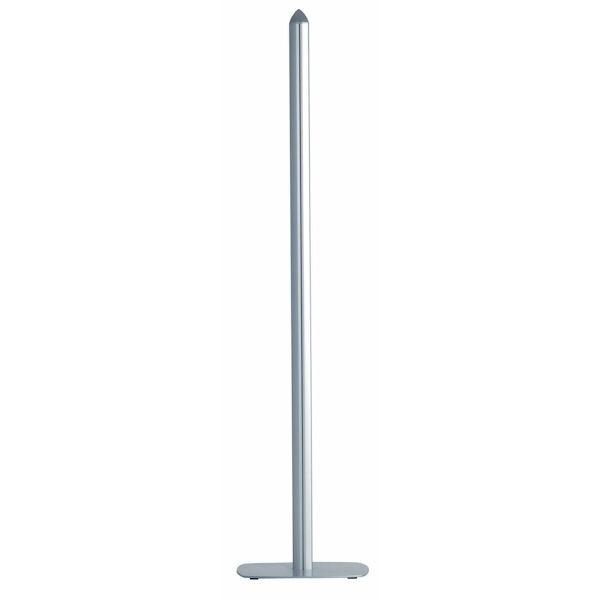 1800mm high pole
