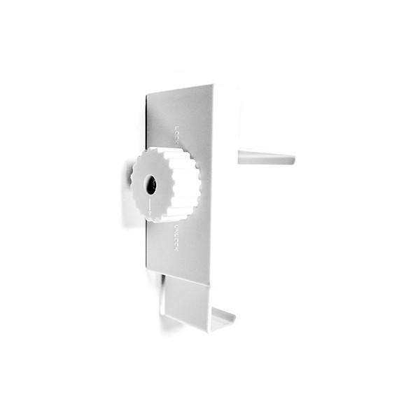 External Corner Clamp