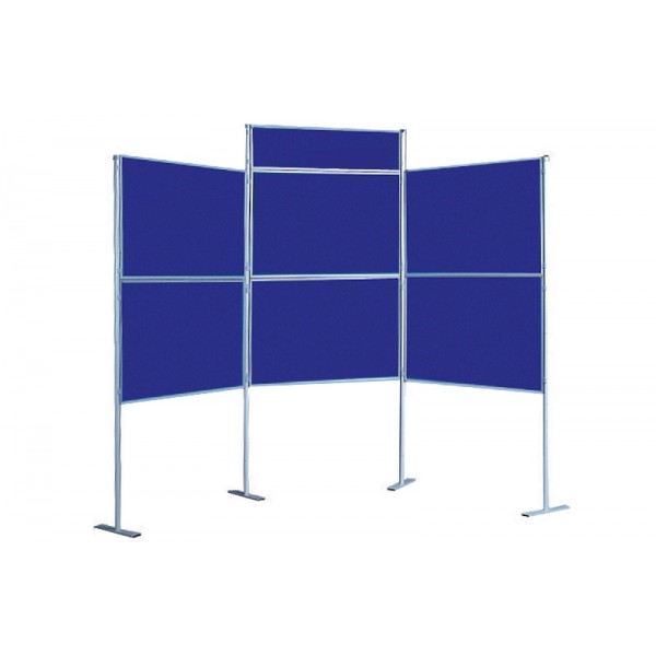 Display Board Stand