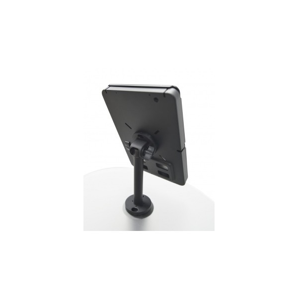 Stylish tablet holder