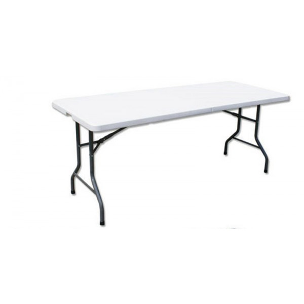 1800mm wide table
