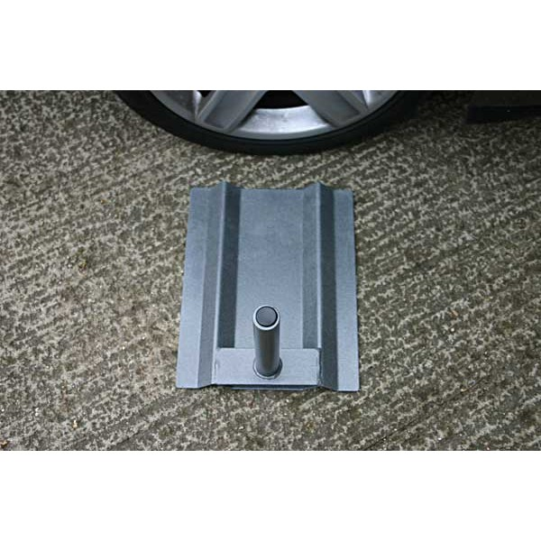Car Stand