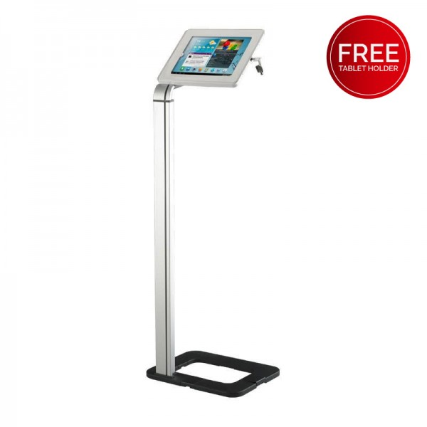 Free Tablet Holder