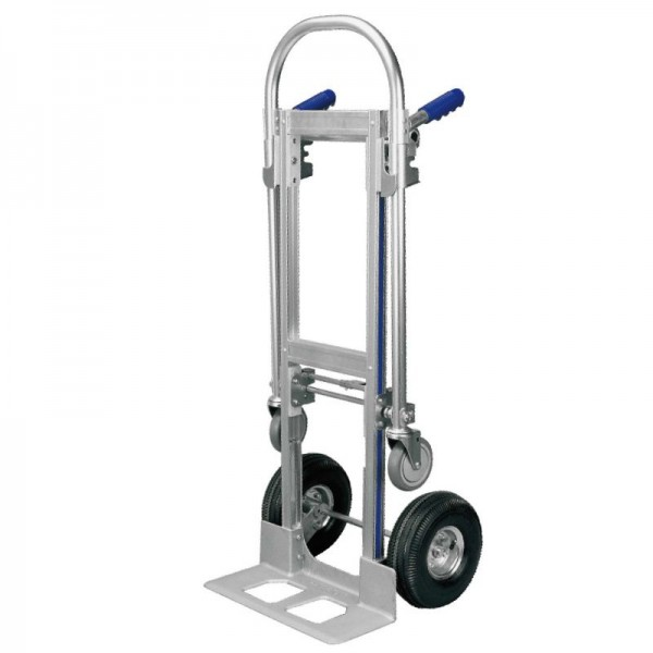 Cheap Convertible Hand Truck